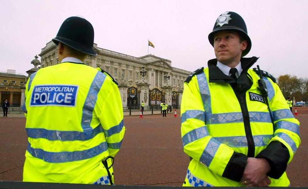 صحيفة تكشف تفاصيل مقتل طالب عماني في لندن