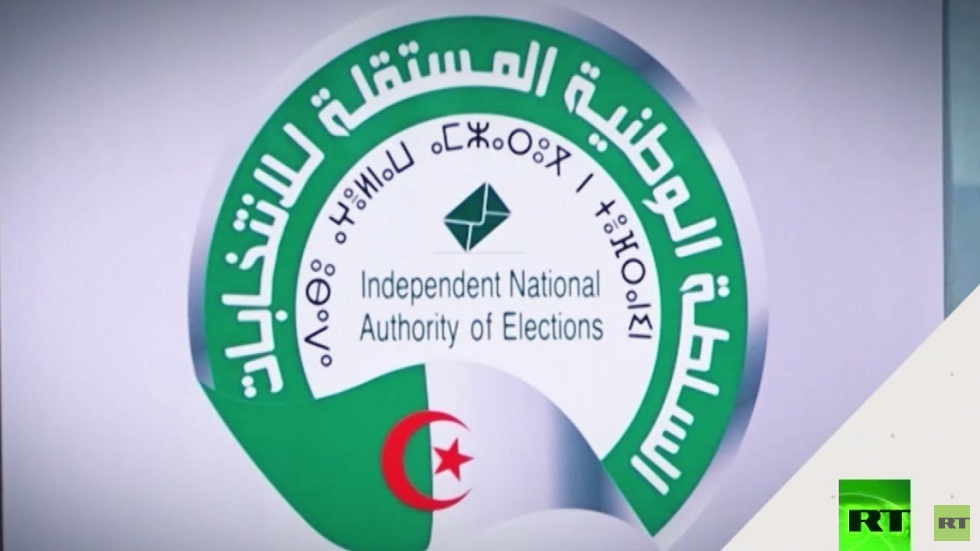 تباين مواقف الجزائريين حول الاستحقاق الرئاسي