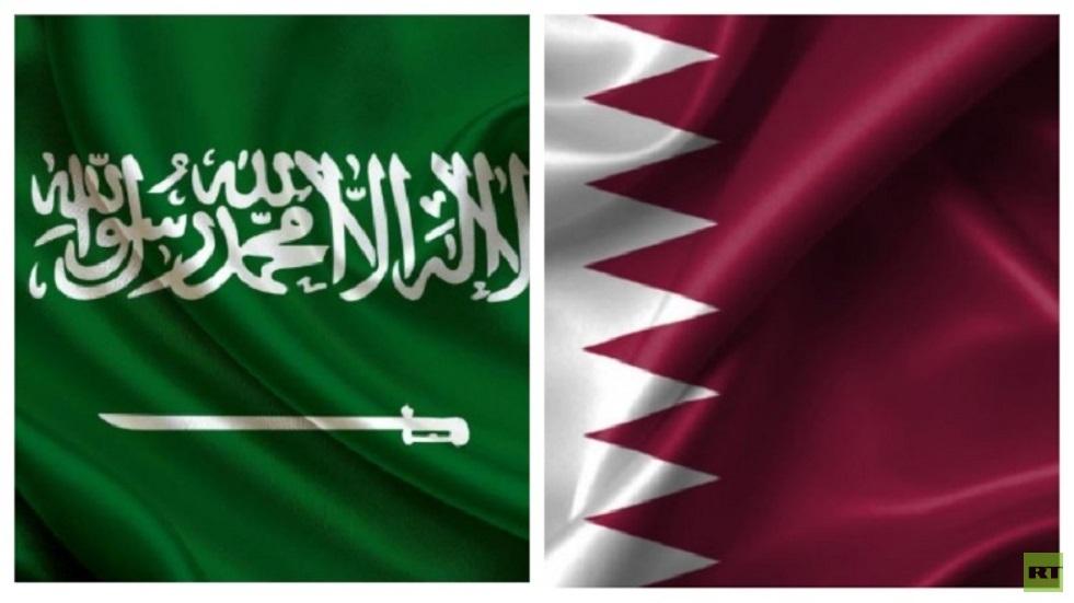 مصدر: مسؤولون سعوديون وقطريون أزالوا بعض أبرز أسباب الخلاف الخليجي تمهيدا لحله