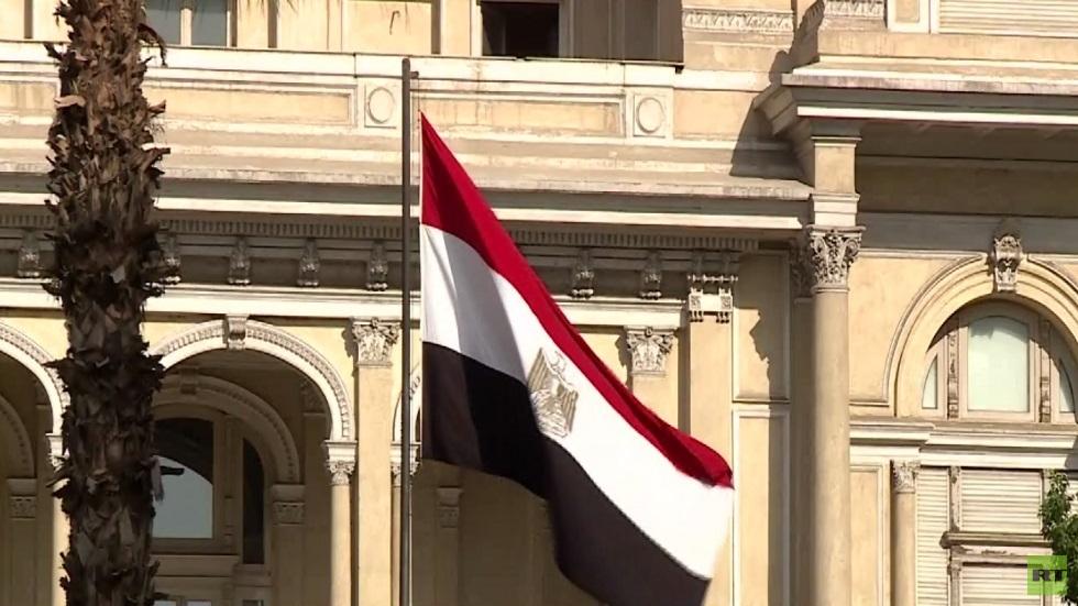 القاهرة تجدد موقفها إزاء الدوحة