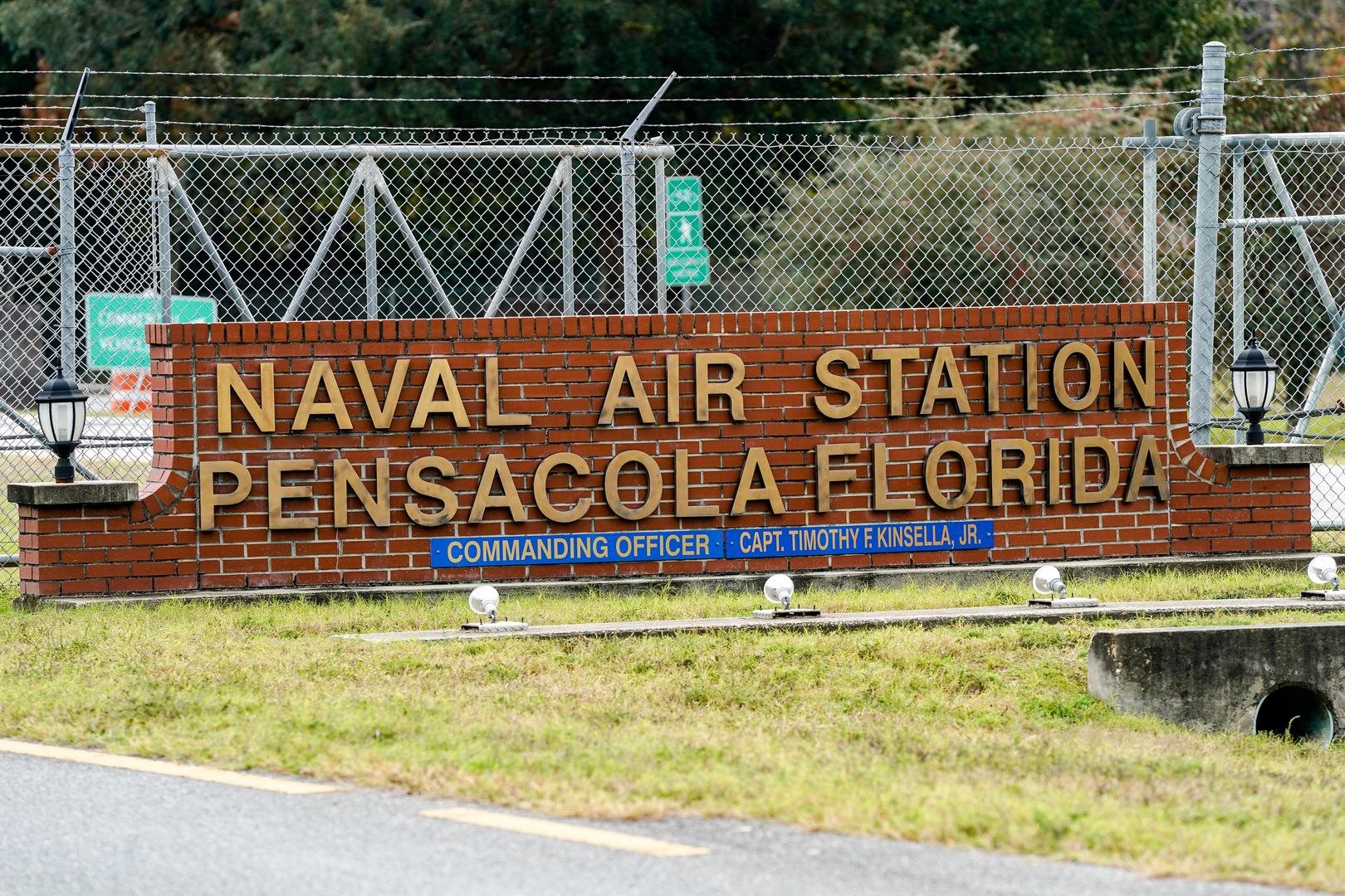 وزير الدفاع الأمريكي: لا أستطيع القول إن هجوم فلوريدا إرهابي وعلينا انتظار التحقيق