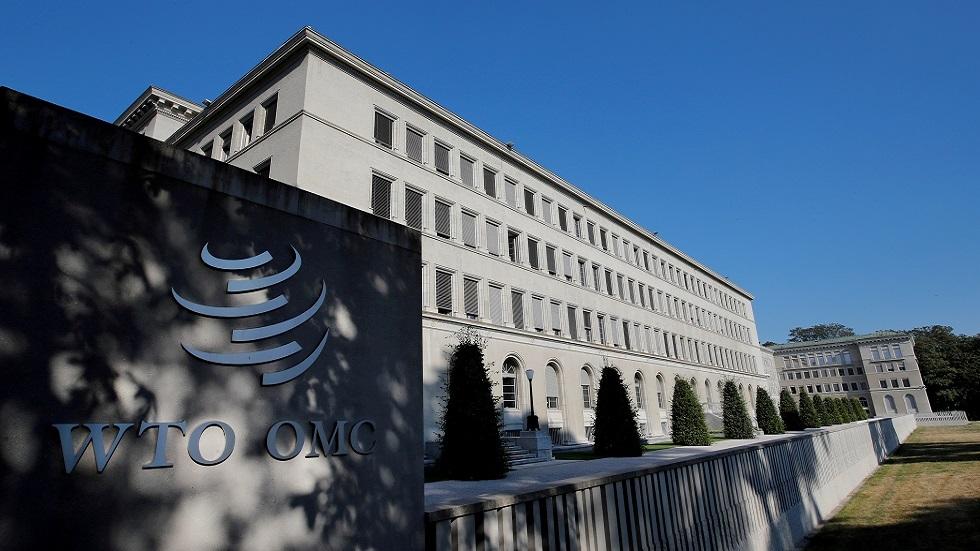 منظمة التجارة العالمية مهددة بفقدان جهازها القضائي