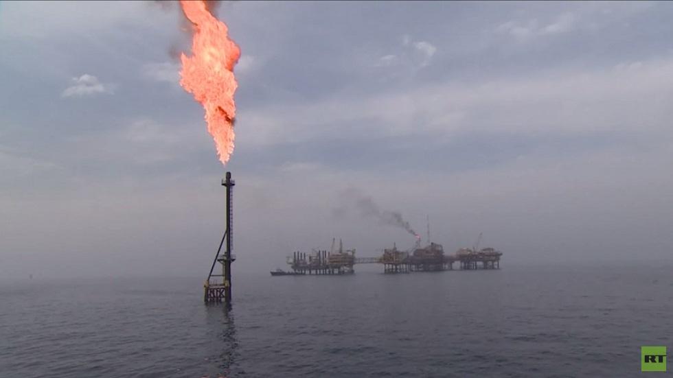 روحاني: ميزانية دون الاعتماد على النفط