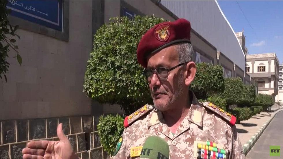 الحوثيون: قواتنا جاهزة لشن هجوم استراتيجي