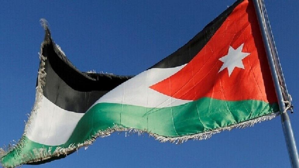 السجن 8 سنوات لأردني خطط لهجوم على سفارة إسرائيل في عمّان