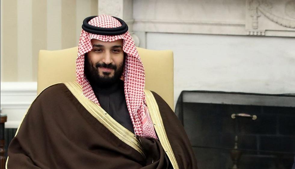 محمد بن سلمان يتحدث عن ميزانية السعودية الجديدة ونجاح الإصلاحات بالمملكة