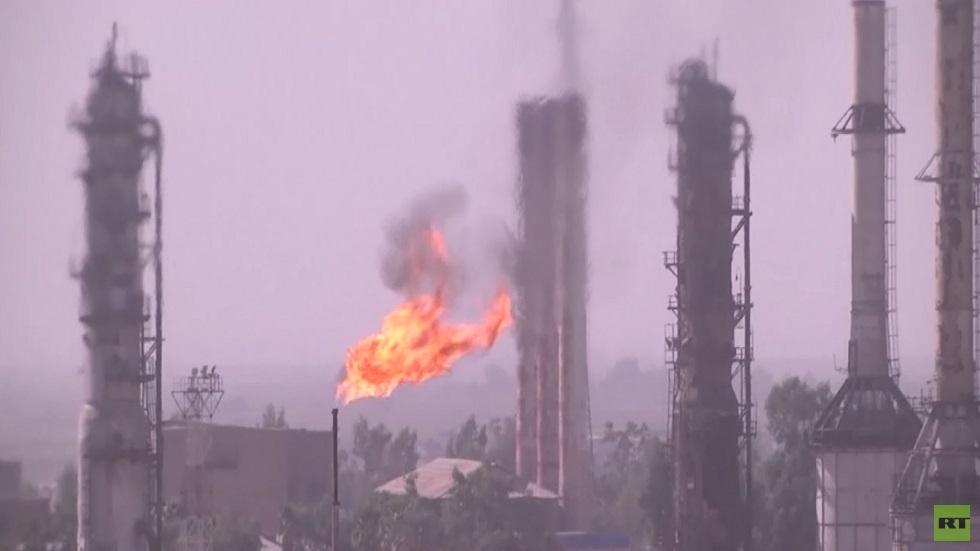 اتفاق بين بغداد وأربيل حول ميزانية 2020