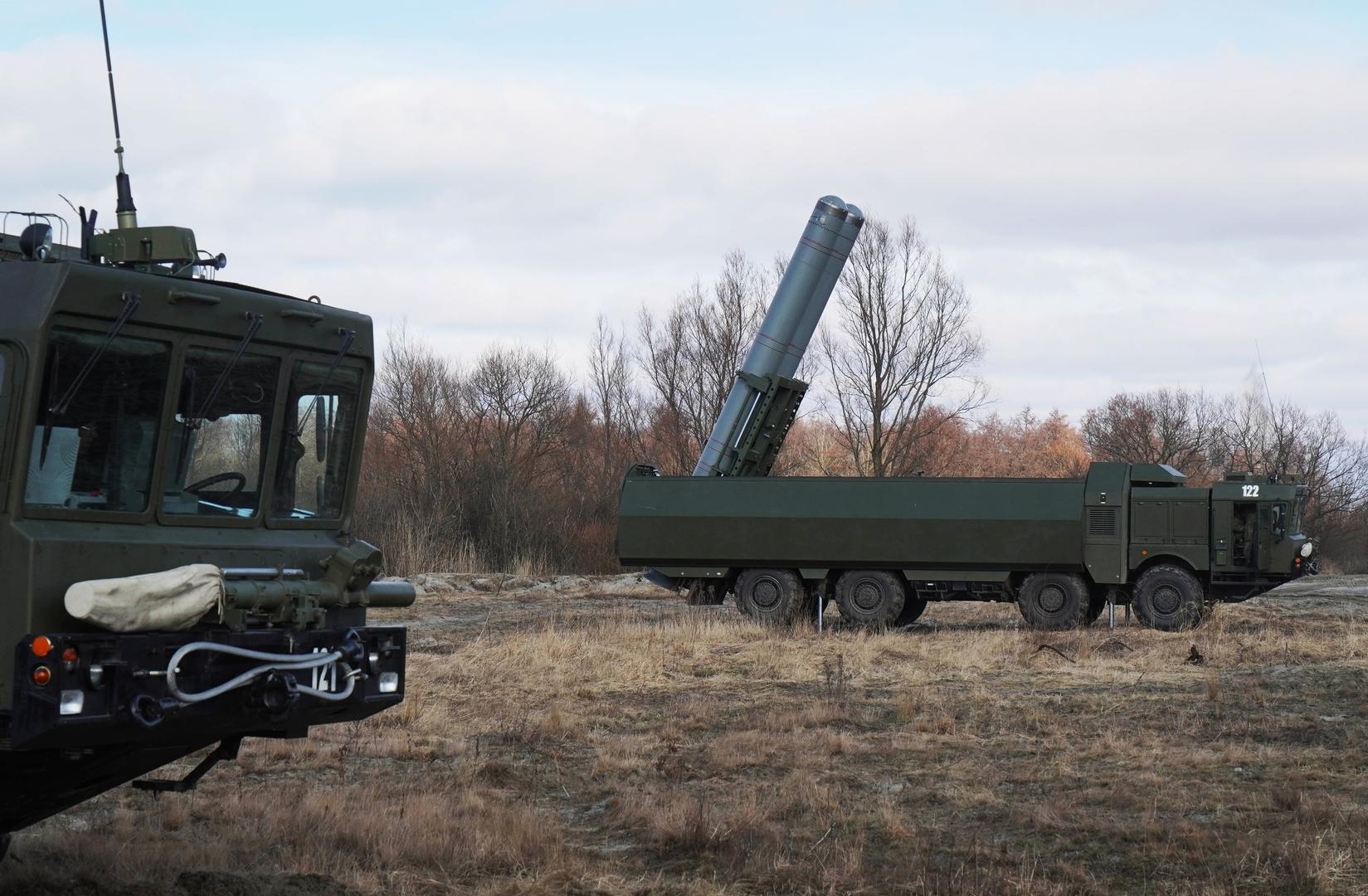 تقرير إسرائيلي: مصر تسعى للحصول على سلاح روسي رادع لتركيا وإسرائيل (صور)