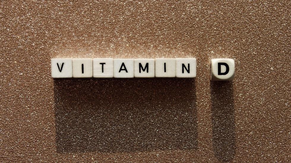 شعور مزعج قد يكون علامة تحذيرية لنقص فيتامين D في الجسم
