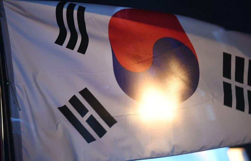 تقرير: كوريا الجنوبية المتضرر الأكبر من الحرب التجارية بين الولايات المتحدة والصين