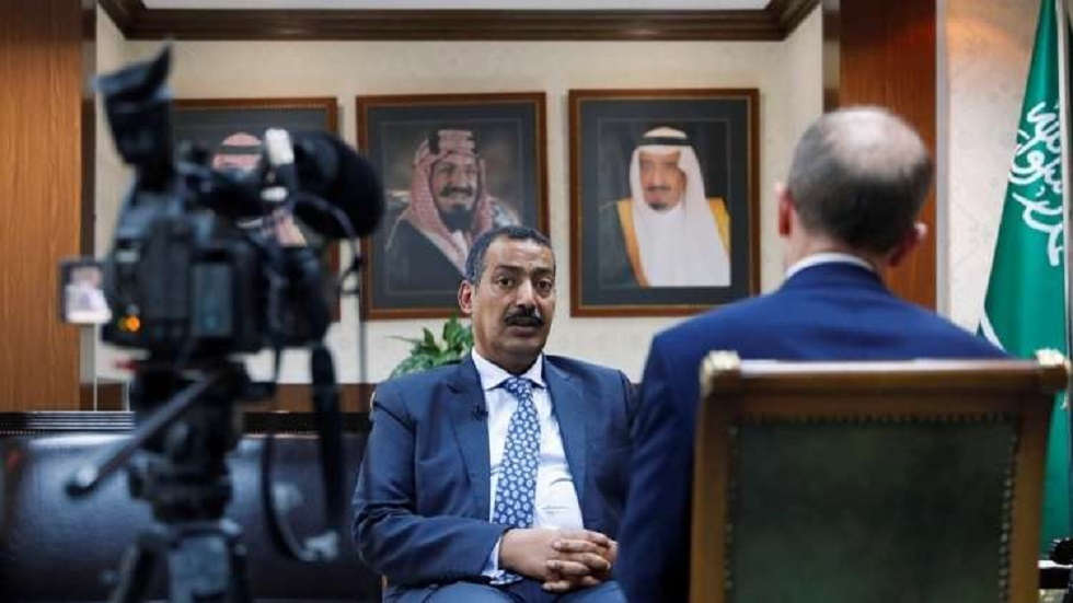 واشنطن تحظر دخول القنصل السعودي في اسطنبول الأراضي الأمريكية