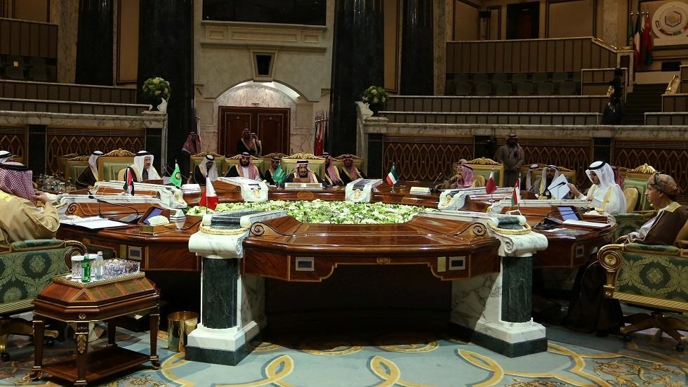 نتيجة بحث الصور عن قرقاش: أزمة قطر مستمرة والحلول المستدامة تخدم المنطقة