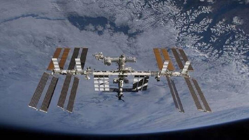 روسيا ستوفر مرحاضا لأمريكا في الفضاء