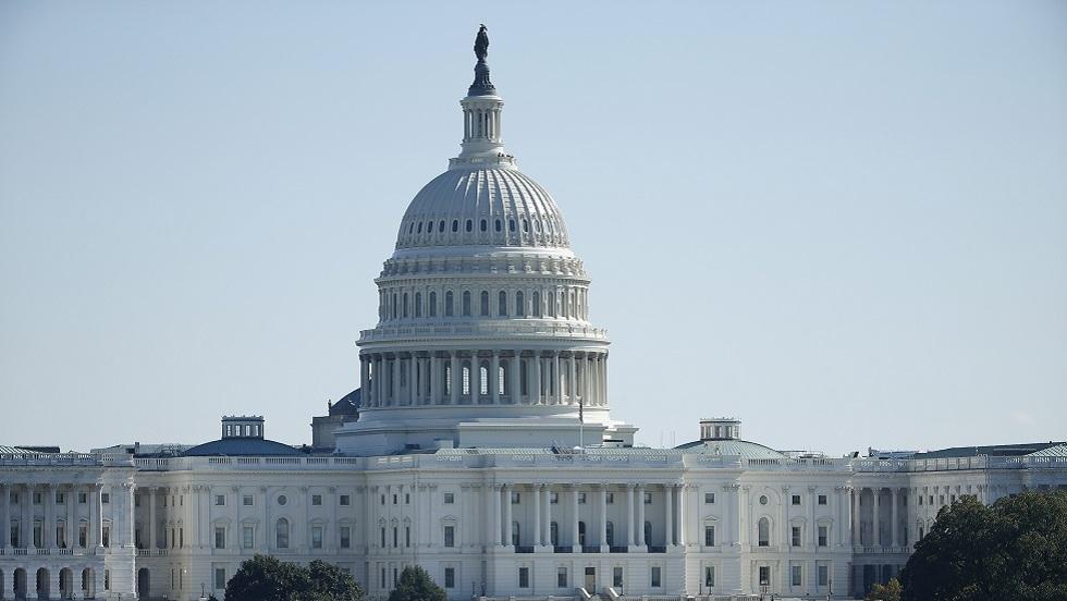 الشؤون الخارجية في الشيوخ الأمريكي تقر عقوبات ضد تركيا بسبب