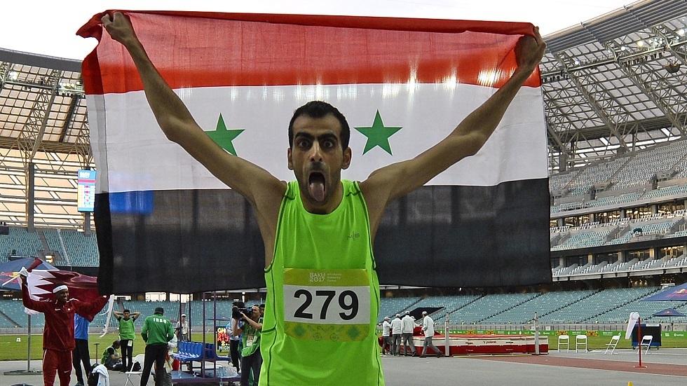 عودة أم الألعاب السورية للبيت العربي