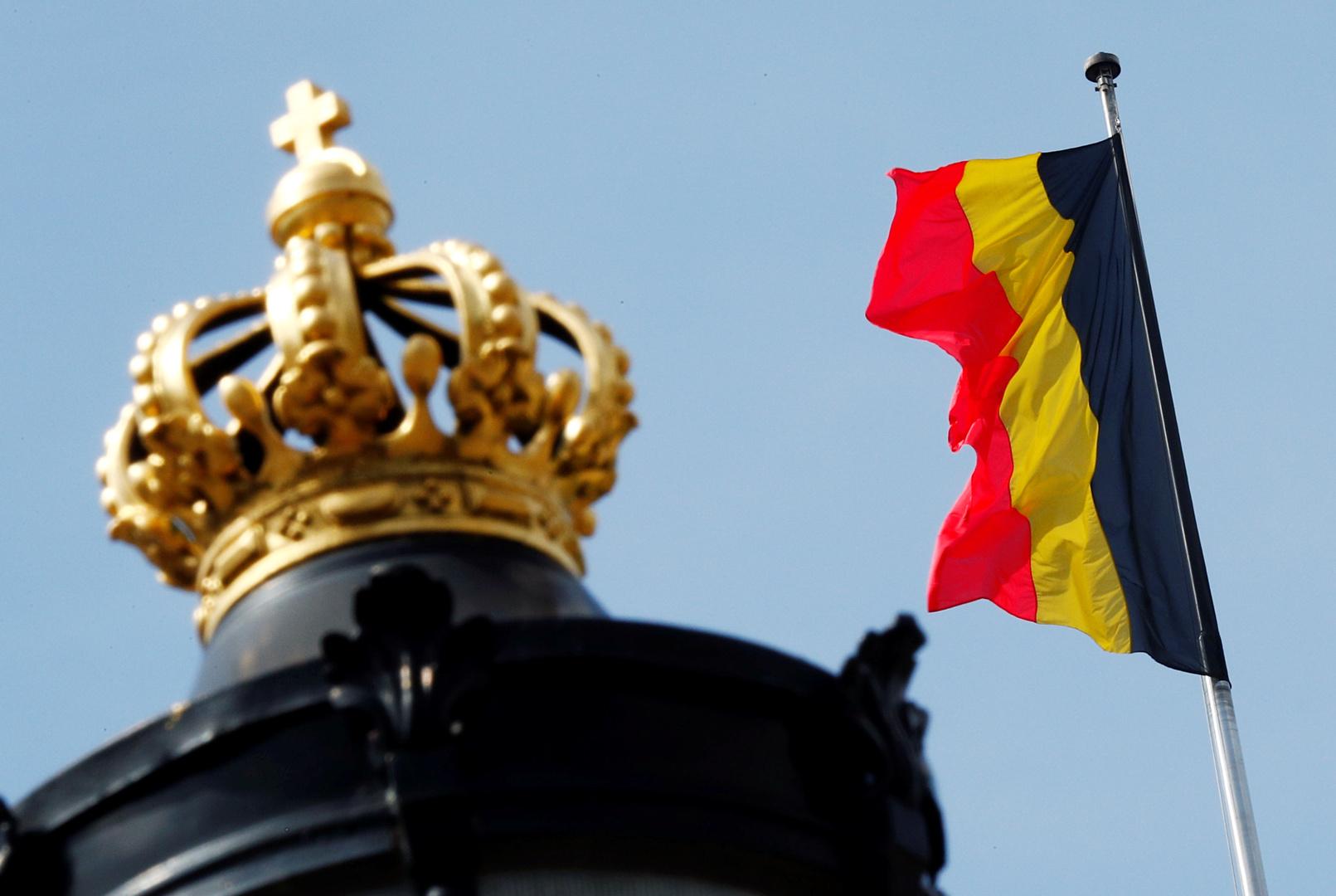 بلجيكا.. قرار قضائي بجلب 10 أطفال من أبناء