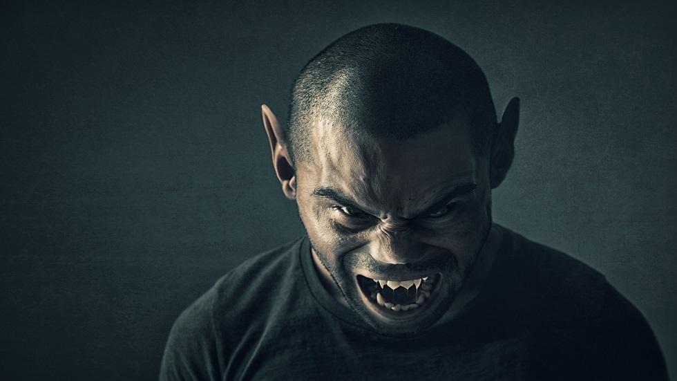 ما علاقة البدر بتقلبات مزاجنا وسلوكنا؟