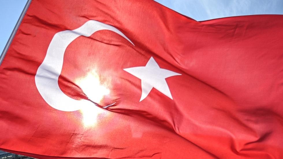 نتيجة بحث الصور عن أنقرة: القرارات الأمريكية بشأن العقوبات و
