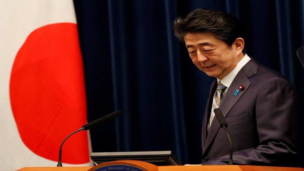 رئيس وزراء اليابان يؤجل زيارته إلى الهند بسبب الاضطرابات
