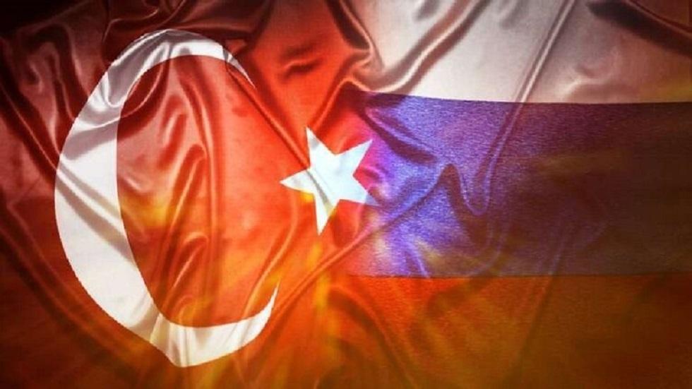 مسؤول تركي: أنقرة وموسكو تعتزمان توقيع اتفاق لإنتاج مشترك للصواريخ