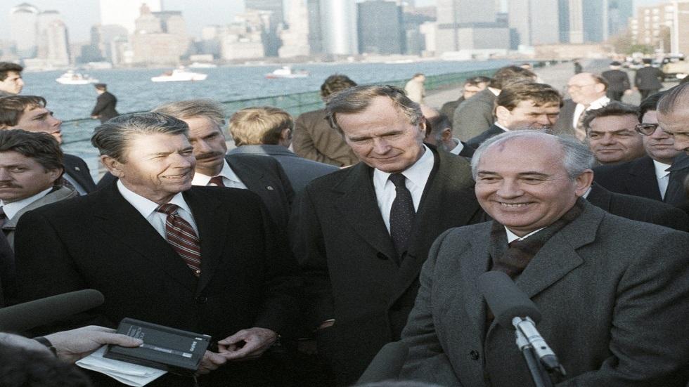 إطلاق واشنطن للصاروخ الجديد.. ماذا يعني لموسكو؟