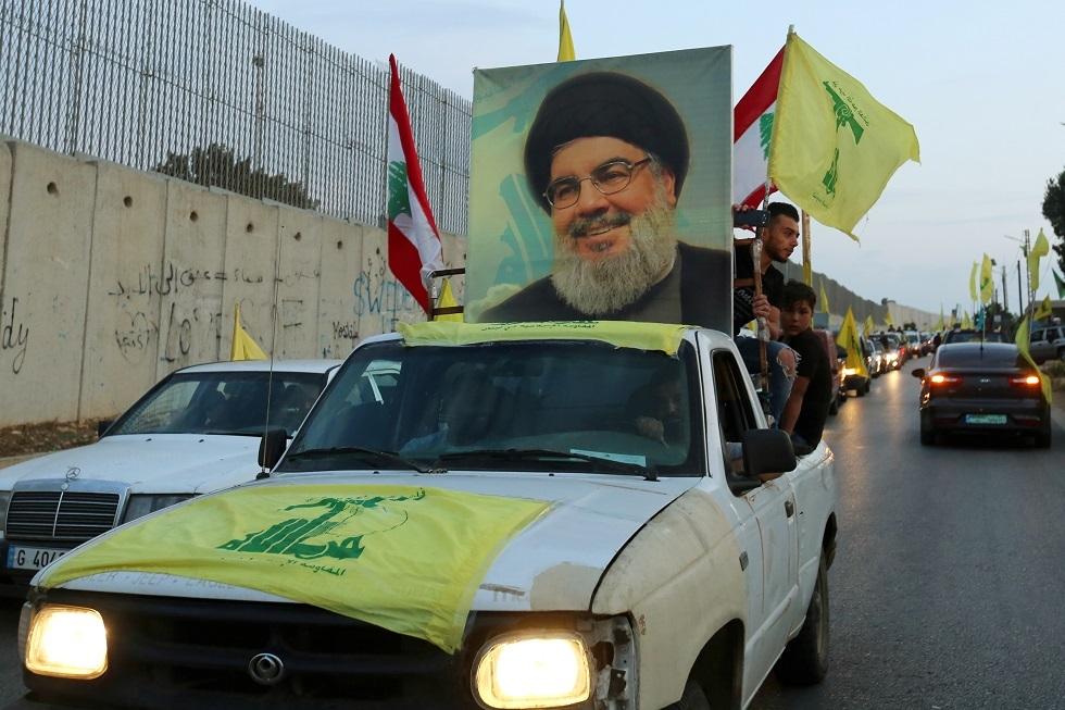 نصر الله: حكومة اللون الواحد لن تخدم البلد ولو كانت من فريق حزب الله