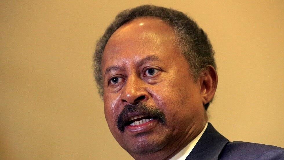 السودان.. تشكيل لجنة لتصفية حزب المؤتمر الوطني والحجز على ممتلكاته