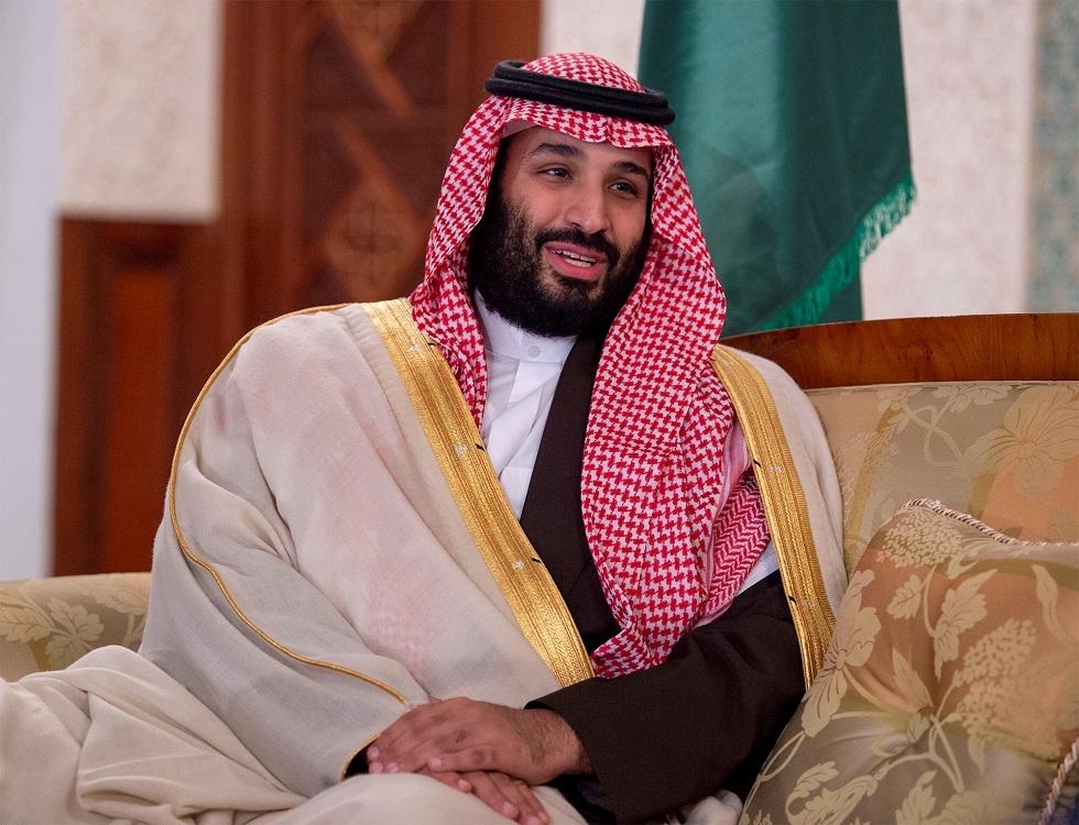 الملك السعودي وولي عهده يهنئان عبد المجيد تبون