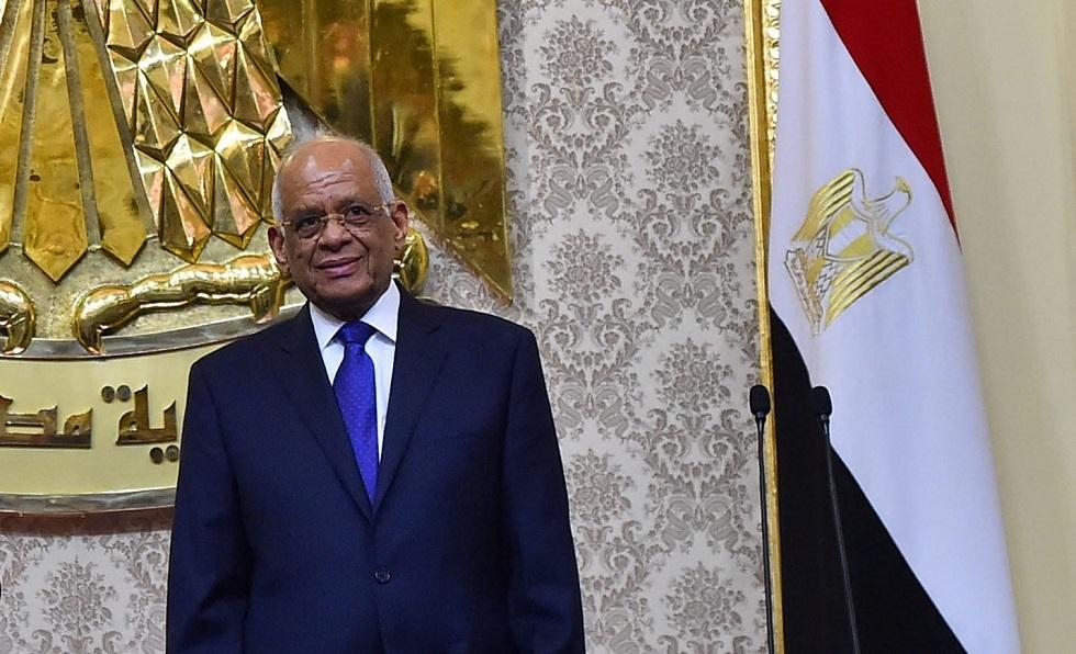 نائب مصري لـ RT: كلام عبد العال عن البرلمان الليبي هو بداية النهاية لحكومة فايز السراج
