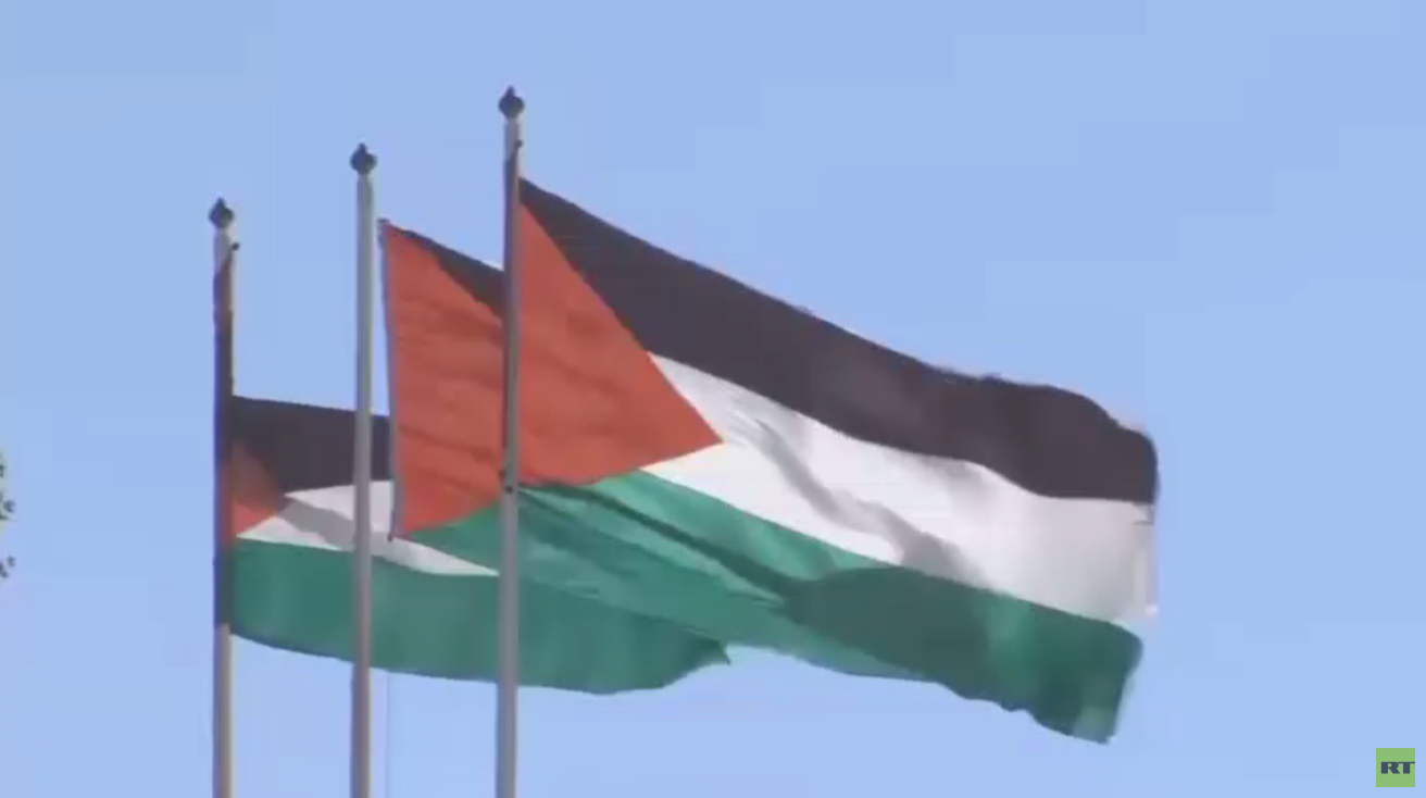 ترحيب فلسطيني بقرار تمديد عمل الأونروا