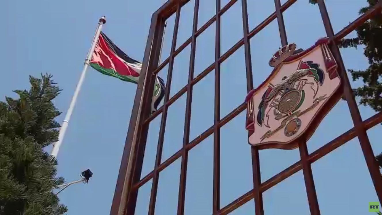 دعوات لرفع الحد الأدنى للأجور في الأردن