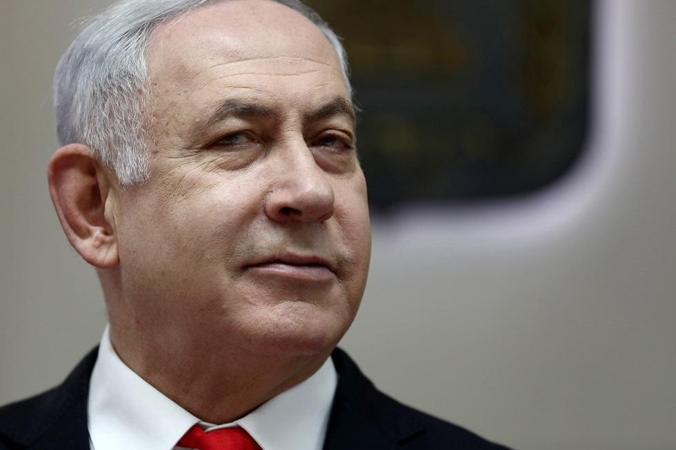 نتنياهو: لبنان بأكمله سيدفع الثمن إذا تجرأ حزب الله على مهاجمتنا