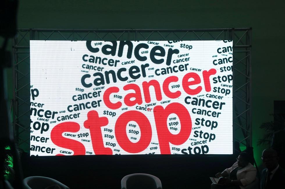 قريبا وبفضل تقنية جديدة.. إمكانية علاج سرطان الثدي في أسبوع واحد