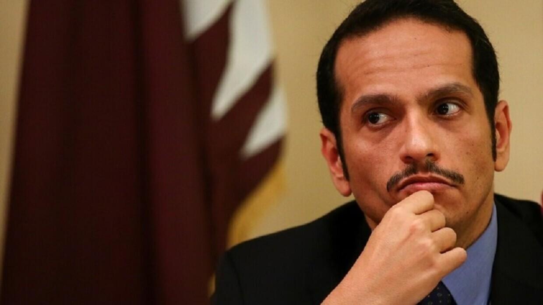 قطر: فتحنا قنوات مع السعودية.. ولم نتصالح مع الإمارات!