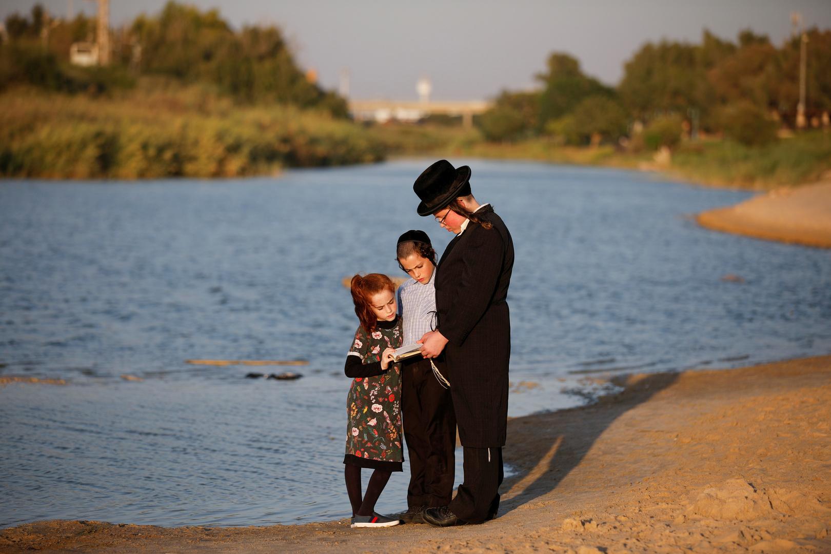 إسرائيل تسعى لحصر وتقييم أملاك اليهود المتبقية في الدول العربية