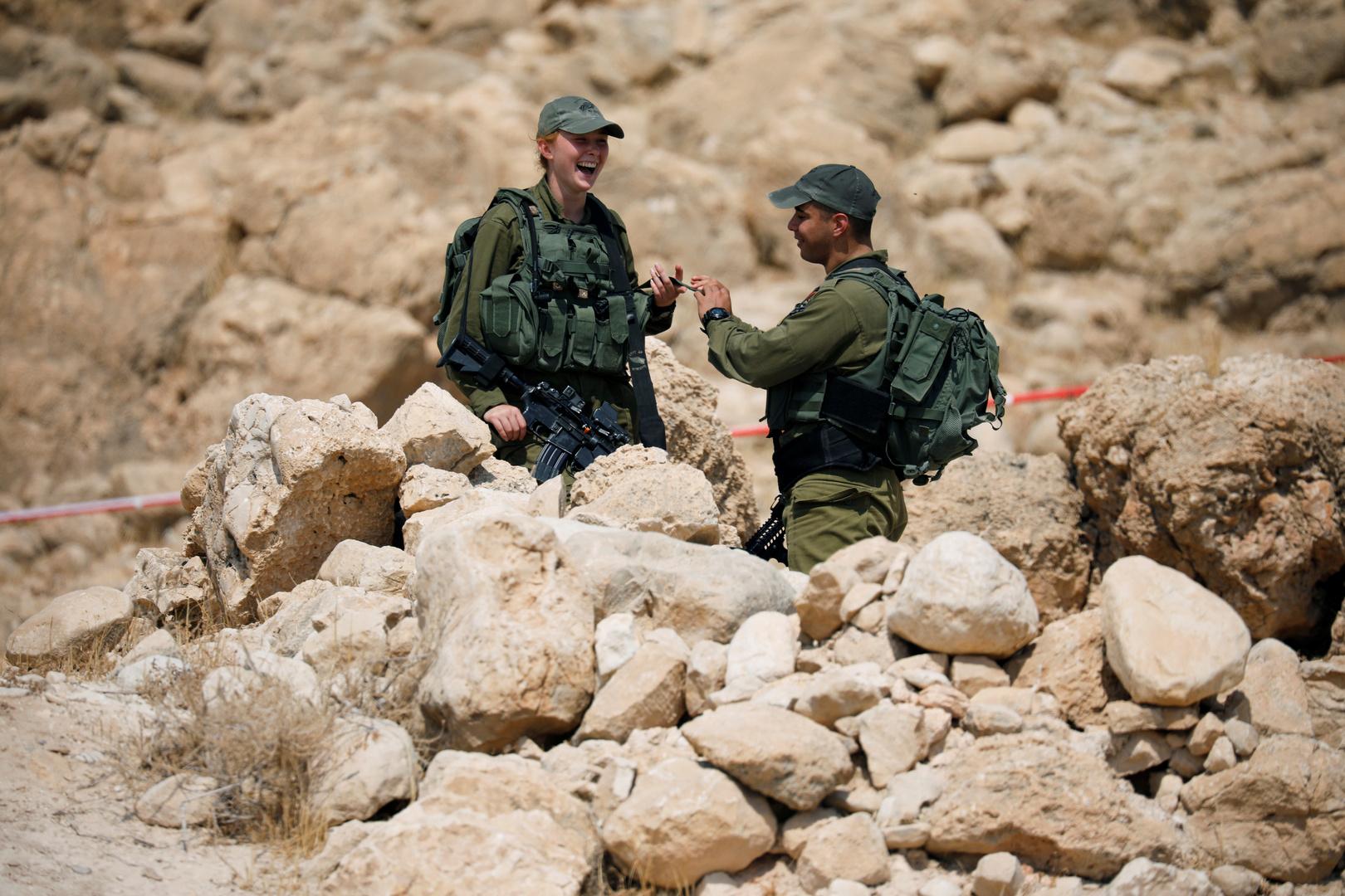 بعد لوكسمبورغ.. دولة أوروبية أخرى تدعو إلى التصدي لخطط إسرائيل ضم غور الأردن