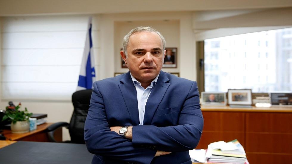 رسميا.. إسرائيل توافق على بدء تصدير الغاز الطبيعي إلى مصر