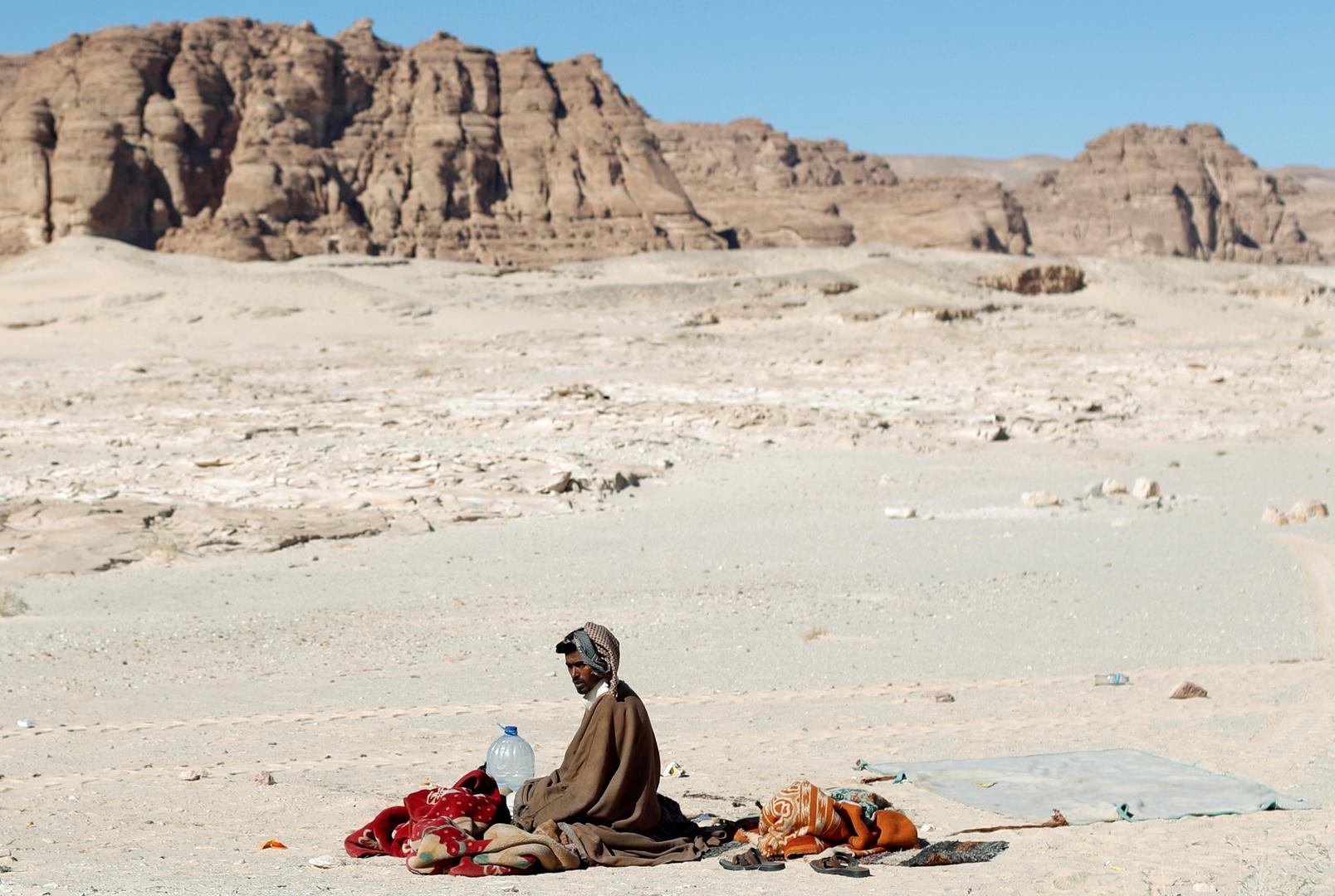 سيناء مصر
