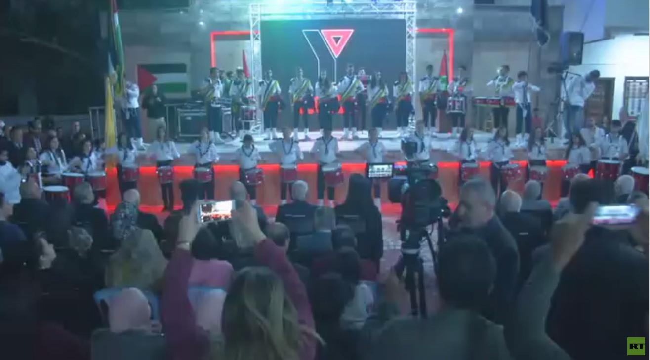 إسرائيل تمنع مسيحيي غزة من السفر إلى بيت لحم