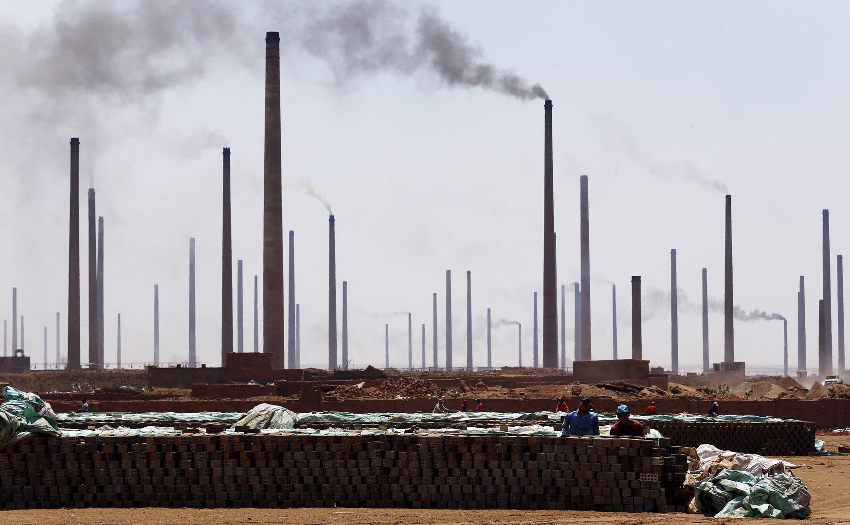 مصر.. إنشاء أكبر مصنع للسكر بمليار دولار