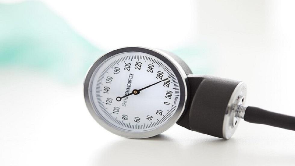 ثلاث فواكه أثبتت الدراسات فاعليتها في خفض ارتفاع ضغط الدم