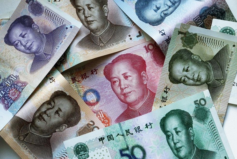 ديون البلدان النامية تبلغ مستوى قياسيا قدره 55 تريليون دولار