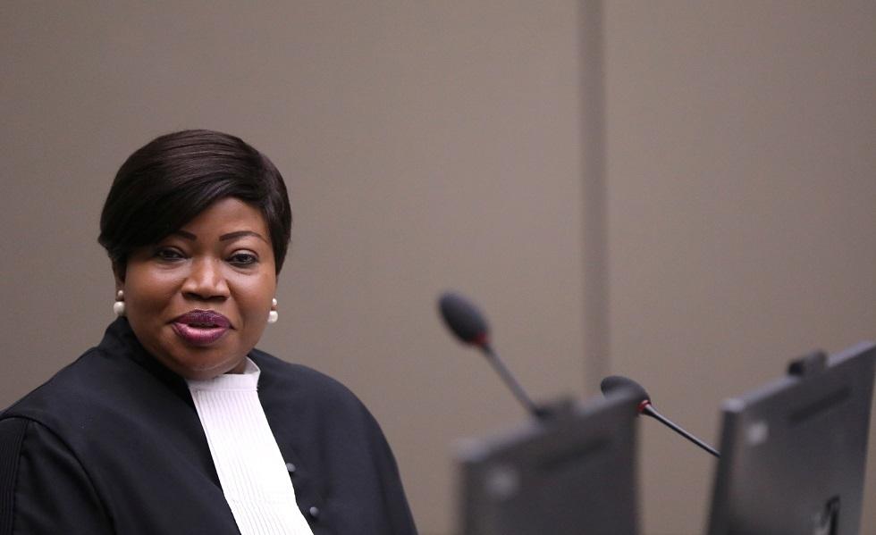 رويترز: المحكمة الجنائية الدولية ستحقق في جرائم حرب قد تكون ارتكبت في فلسطين
