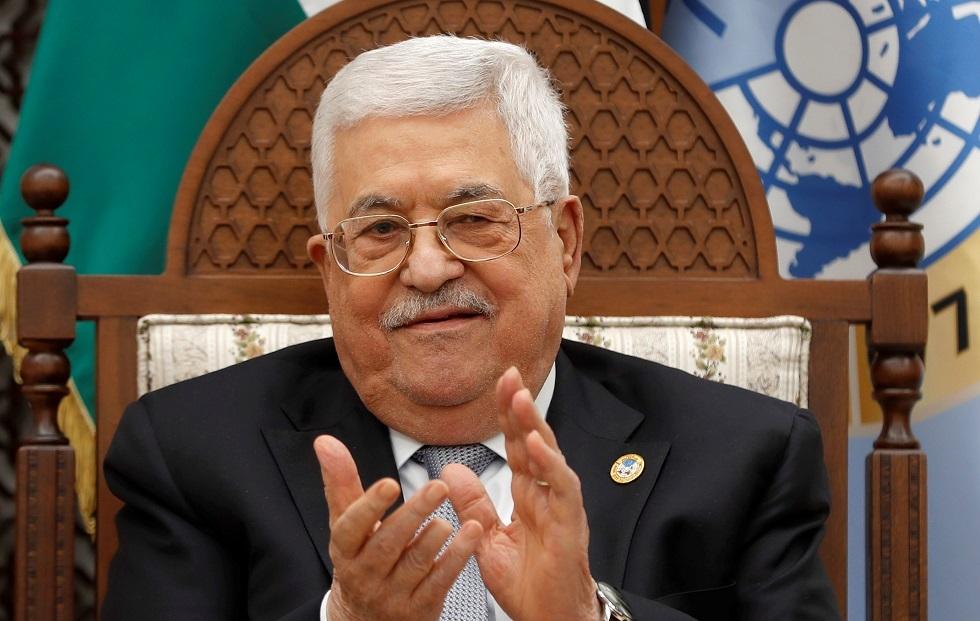أصداء قرار المحكمة الجنائية الدولية في فلسطين وإسرائيل