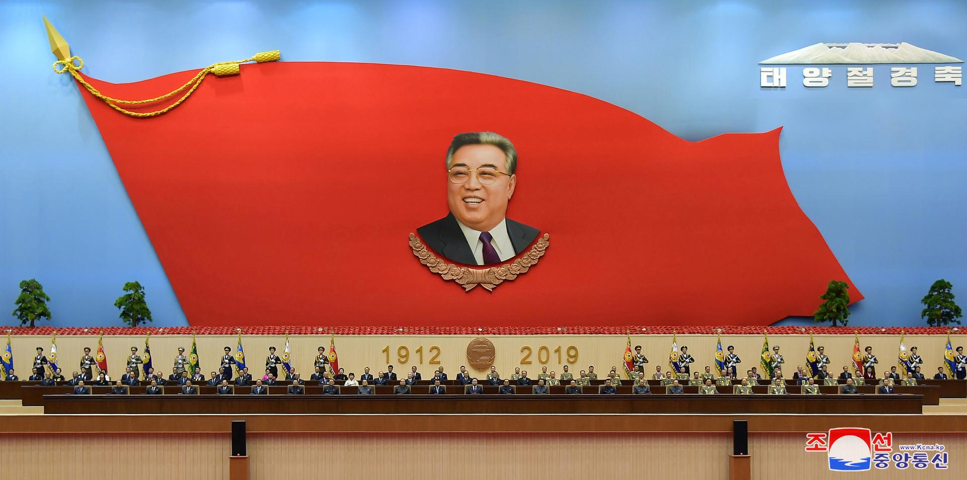 بيونغ يانغ: واشنطن قد تدفع ثمنا باهظا لكلامها الخبيث