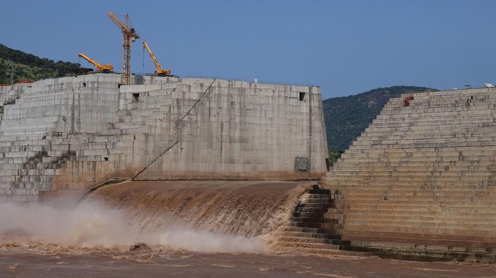 في خضم أزمة سد النهضة.. إسرائيل تقترح على إثيوبيا الاستفادة من خبراتها في إدارة المياه