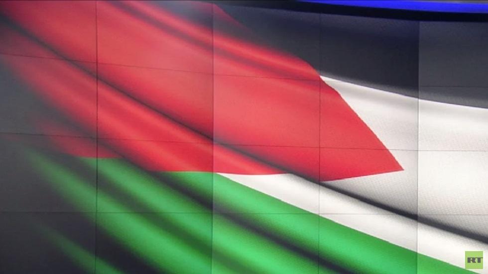 حماس: سنتعاون مع محكمة الجنايات الدولية