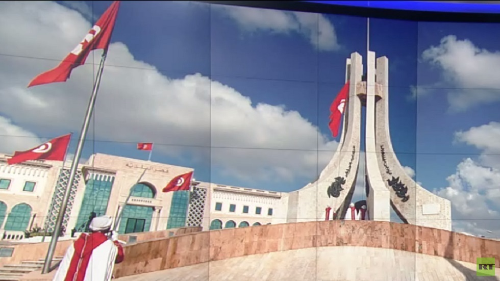 اقتراب موعد الإعلان عن الحكومة التونسية