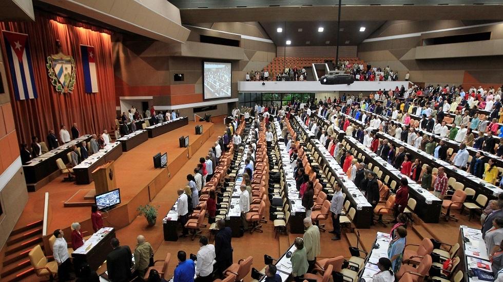 كوبا.. تعيين أول رئيس وزراء للبلاد منذ 1976