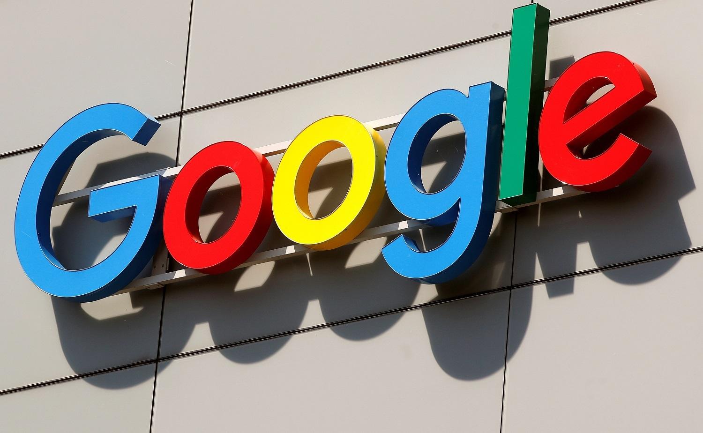 فرنسا تغرّم غوغل بمبلغ كبير بسبب سياستها الدعائية